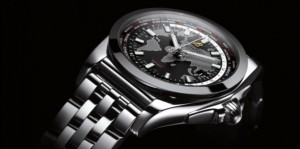 Replique Breitling Montre