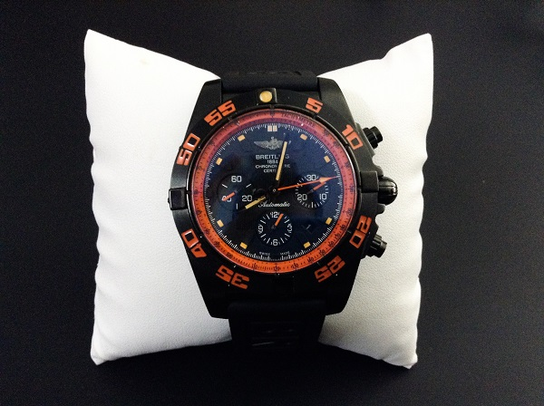 Replique Breitling Chronomat Montre