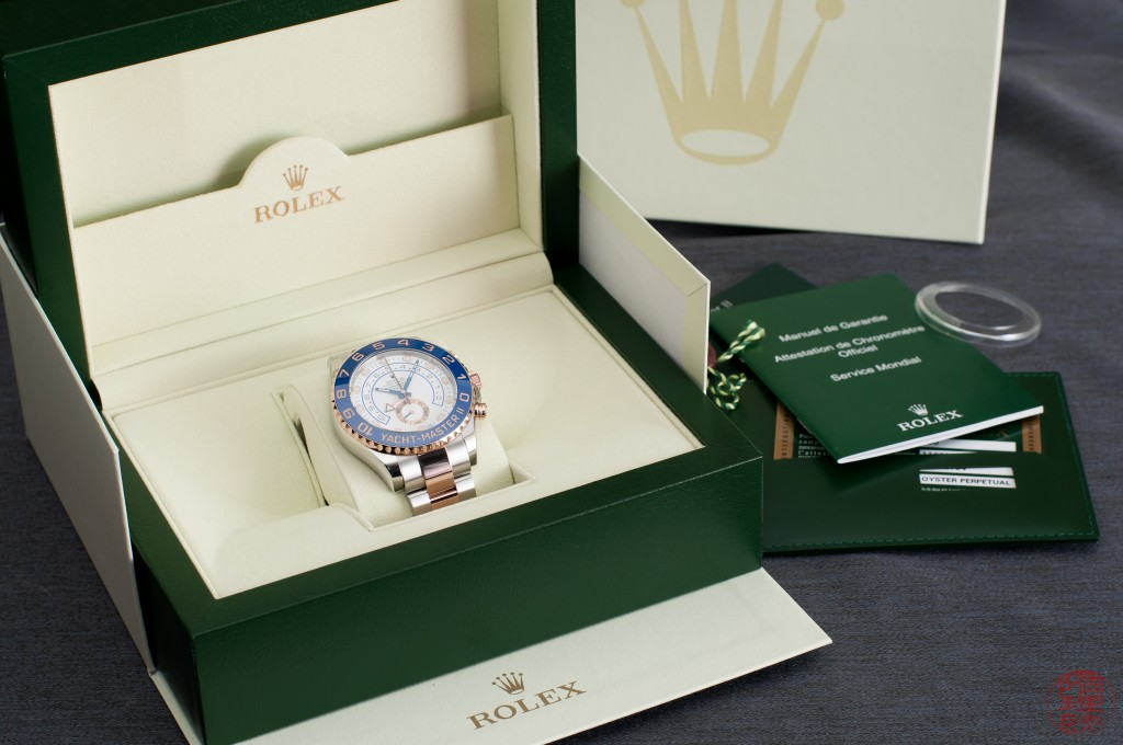 repliuqe rolex montre