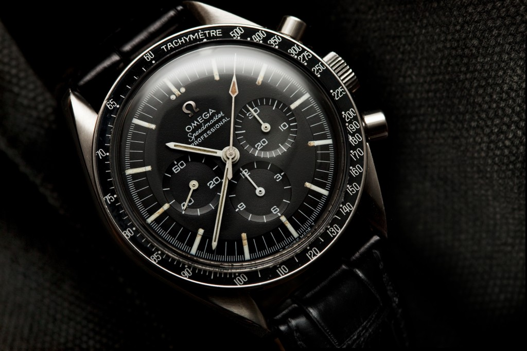 replique montre omega