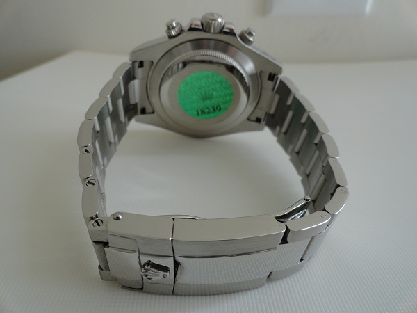 replique-Rolex-montre