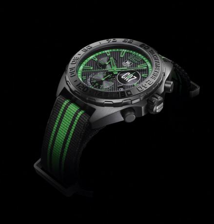 replique tag heuer montre