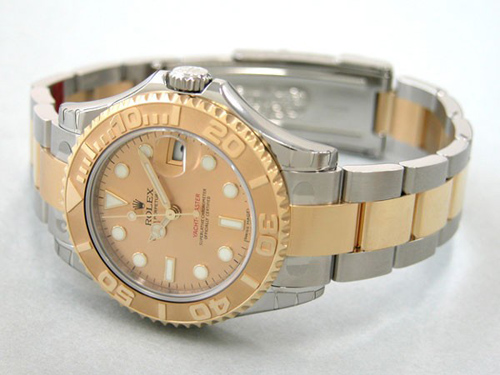 rolex_yachtmaster_champagne_replica_2