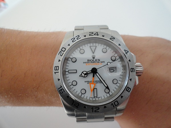 Replique-Rolex-Explorer